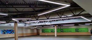 Greenacres Elementary