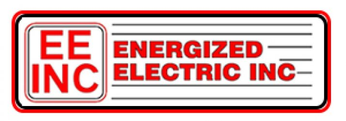 Energized Electric, Inc.