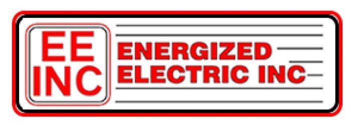 Energized Electric, Inc.